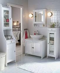 bathroom furniture ikea. Plain Ikea Ikea Flaren Bathroom Furniture On Bathroom Furniture Ikea E