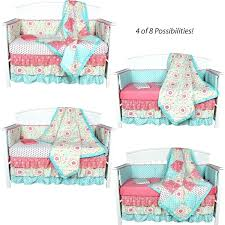 dahlia nursery bedding set the peanut shell nursery bedding sets dorm bedding sets twin xl