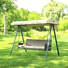 canopy swing cover garden swings with large size of patio sets outdoor parts set covers canopy swing cover outdoor