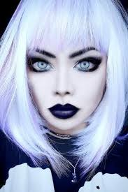 tips and on how to start dressing gothic and not scare your mother awesome ideas on goth clothing makeup and how to accessorize