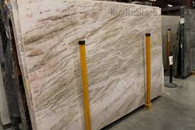 Taj Mahal Granite Kitchen Quartzite Slabs Quartzite Countertops Nyc Countertops Nyc