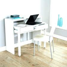 stylish office furniture. Desk:Stylish Office Furniture Table Desk Stores Filing Cabinet Dividers Small File Stylish E