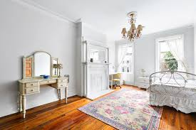 594 2nd Street, Cool Listings, Park Slope, Townhouse, Brownstone, Rental,