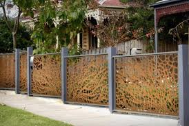 vinyl fence ideas. Pergola Beguile White Vinyl Fence Ideas Thrilling With Dimensions 1202 X 807 R
