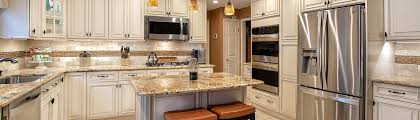 Kitchen Design Center Remarkable For Kitchen