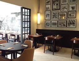 formal dining room sets for 6 web satunya. Set Makanan Yang Ditawarkan Ada 2, A Senilai Rp 150.000 Dan B 200.000 Dengan Pilihan Menu Lebih Banyak Menggiurkan Pada Formal Dining Room Sets For 6 Web Satunya