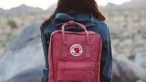 Fjallraven Us Size Chart Vsco Girls And The Shift In Teen Culture To Embrace Brands