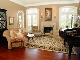 bedroom area rugs placement. Full Size Of Living Room:rug Under Sectional Small Carpet For Room Inexpensive Area Bedroom Rugs Placement