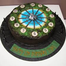 really cool hunger games cakes. Wonderful Really The Hunger Games Arena Cake For Really Cool Games Cakes