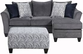 simmons loveseat. albany pewter sofa and loveseat by simmons