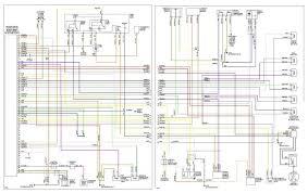 vw polo mk2 wiring diagram with blueprint volkswagen wenkm com mk2 escort headlight wiring at Escort Mk2 Wiring Diagram