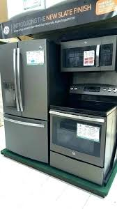 ge slate gas range. Slate Ge Appliances Gas Range W