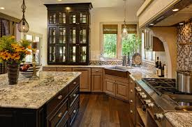 custom home interior.  Home Kitchens U0026 Dining To Custom Home Interior I