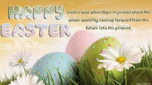 Beautiful Easter Poems Quotes Best of 24 Best Easter Quotes