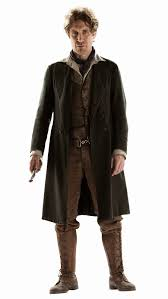 john hurt doctor who costume. Interesting Hurt Paul McGann As The Eighth Doctor In  Inside John Hurt Who Costume H