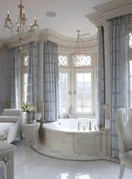 beautiful master bathrooms. Design In Depth: Greenwich Style - New England Home Magazine. Luxury BathroomsDream Beautiful Master Bathrooms