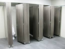 bathroom stall partitions. Full Size Of Furniture:mills Toilet Partitions Extraordinary Bathroom Stall Dividers 36 D
