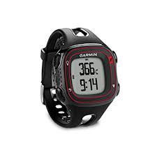 best running watch for men big face watches i m a runner and i found that a regular watch won t cut it for running if you jog or run then you need to get a special watch