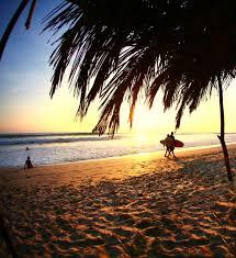 top 10 costa rica destinations go