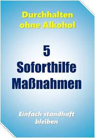 Weg Vom Alkohol Ohne Hilfe L 10 Kenntnisse Die Man Braucht I