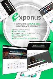 Custom Design Marketplace Website Design 74457 Dashboard Digital Marketplace Custom
