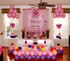 Small Picture First Birthday Party Decorations Ideas 1st birthday party themes
