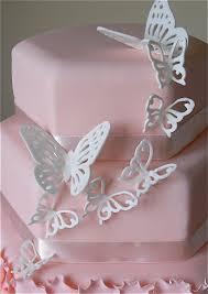 Unicorn Birthday Party Supplies Shopkins Cake Tesco Easy Butterfly