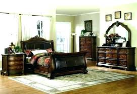 living spaces bedroom furniture – expotential.info