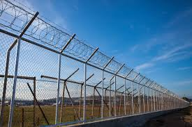 Benefits of Electric Fences Hercules Fence