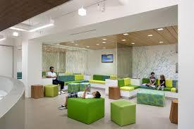 Modern Hospital Interior Design Modern Hospital Waiting Room Google Search Waiting Room