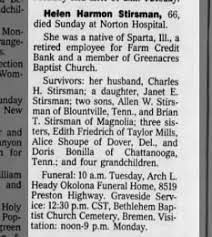 The Courier-Journal from Louisville, Kentucky on May 17, 1993 · Page 14