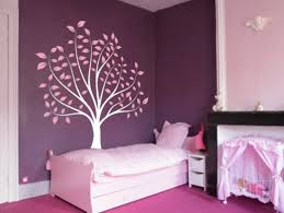 large wall nursery tree wall decor 1135 jpg on nursery wall art stencils with nursery tree large wall forest kids decal branches and leaves 1135