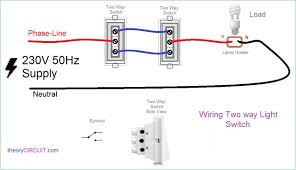 wiring two way light switch diagram wiring diagram radixtheme com 2 way lighting circuit wiring diagram uk wiring two way light switch diagram