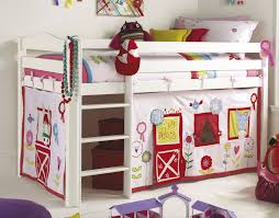 Small Kids Bedroom Storage Stork Craft Crib Convertible Small Kid Bedroom Storage Ideas Drum