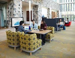 collaborative office collaborative spaces 320. Office \u0026 Faculty Spaces Collaborative 320 A