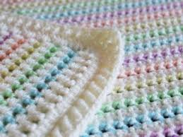 Crochet Patterns For Baby Blankets Classy My Crochet Creations and Free Crochet Patterns Enjoy the whole