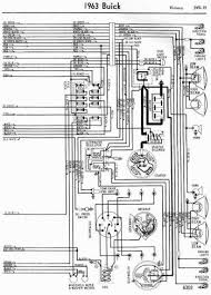 automotive car wiring diagram page 183 wirings of 1963 buick riviera part 2