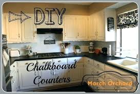 can you paint laminate countertops paint beyond makeover refinishing painting laminate countertops faux marble