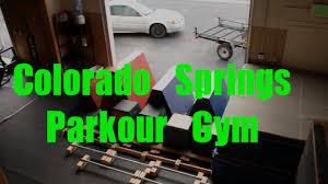 apex movement colorado springs