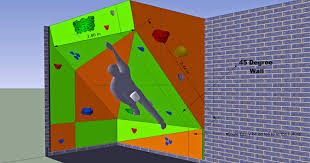 Small Picture Climbing Walls Climbing Holds Indoor Climbing Walls