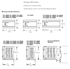 micrologix 1000 wiring schematic body shop diagram simple 1400 1766-mm1 at 1766 L32awa Wiring Diagram