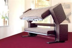clei furniture price. Modren Furniture Clei Furniture Furnishings  Intended Clei Furniture Price