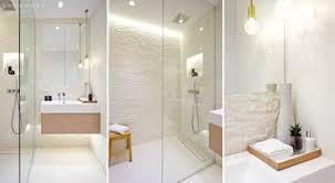 bathroom desings. MAIN BATHROOM: Industrial Bathroom By Landmass London Desings