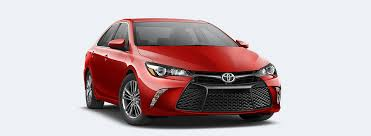 2016 camry se png. Exellent Camry On 2016 Camry Se Png L