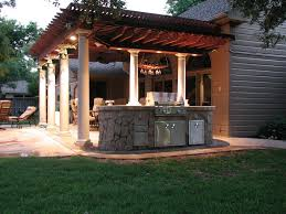 outside living area  images about outdoor room ideas on pinterest outdoor living fireplace
