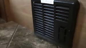 suburban rv furnace suburban rv furnace