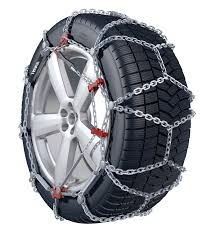 Thule Snow Chains Fit Chart Thule Xd 16 Xd 16 220 Snow Chains Thule Xd 16 High Quality