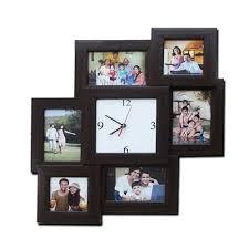 photo frames 16x20 frame whole