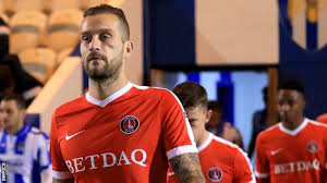 Roger Johnson: Ex-Wolves and Birmingham centre-back joins Bromley - BBC  Sport
