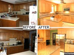 How Much Do New Kitchen Cabinets Cost Cool Much Does It Cost To - Kitchen costs